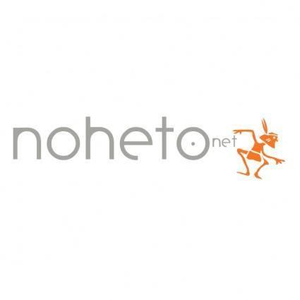 free vector Noheto