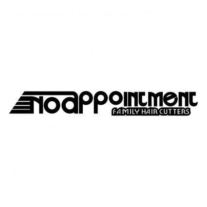 Nodppointment
