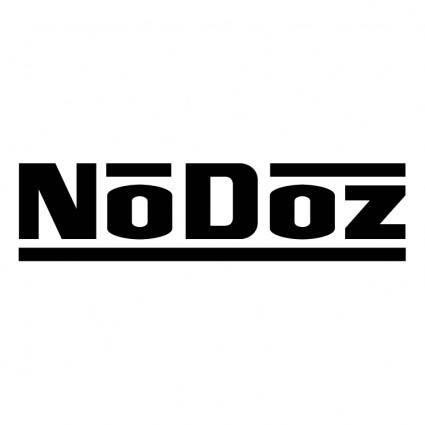 Nodoz