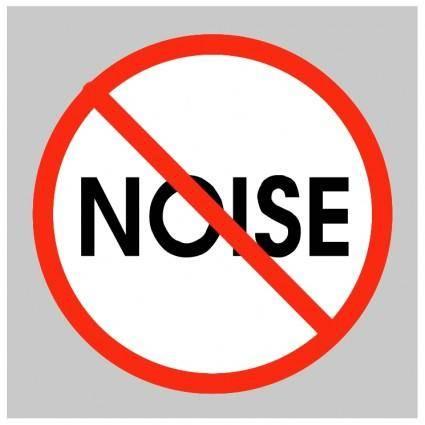 free vector No noise