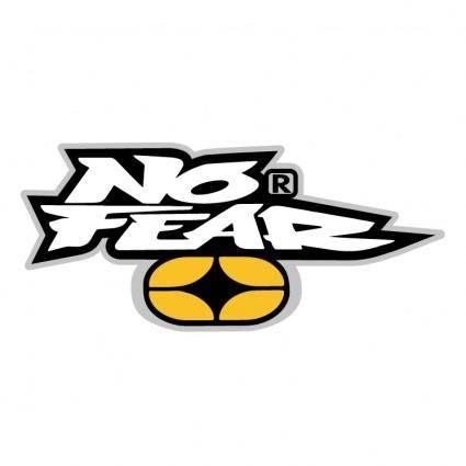 No fear 3