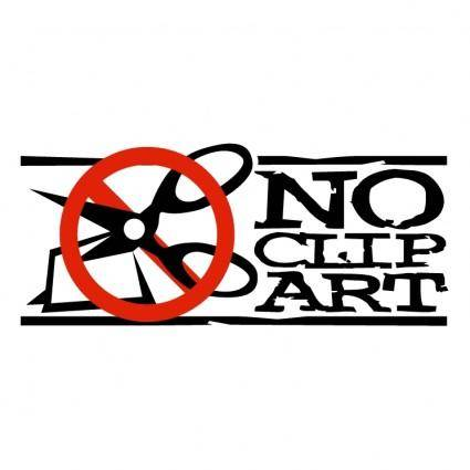 free vector No clip art