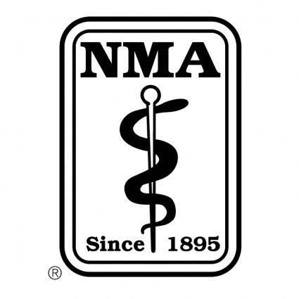 Nma 0