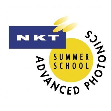 Nkt advanced photonics