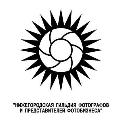 free vector Nizhegorodskaya gildiya photo