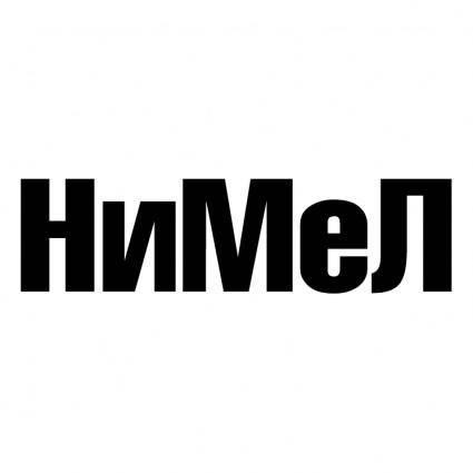 free vector Nimel