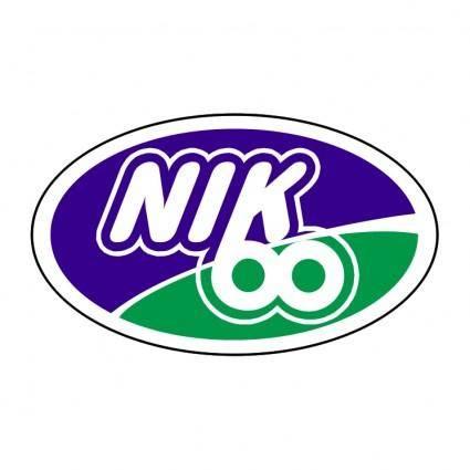 Nik 60