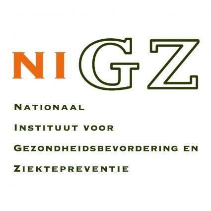 free vector Nigz