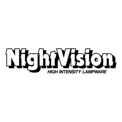 Nightvision 0
