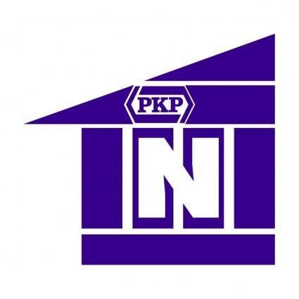 Nieruchomosci pkp