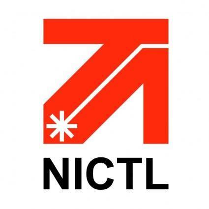 free vector Nictl