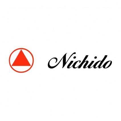 free vector Nichido