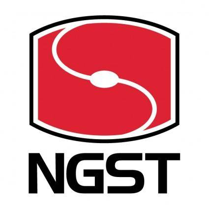 Ngst 0