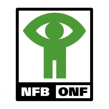 free vector Nfb onf