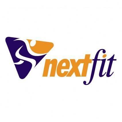 free vector Nextfit