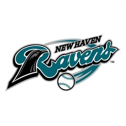 New haven ravens 0