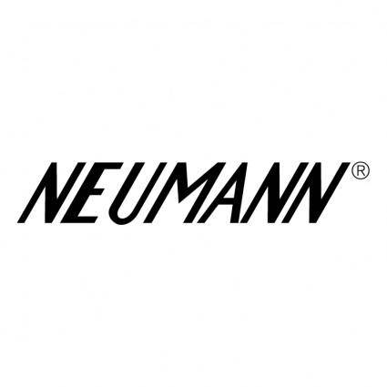 free vector Neumann
