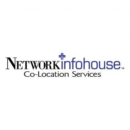 Network infohouse