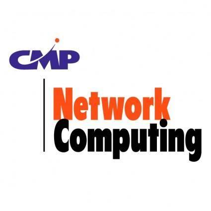 Network computing 3