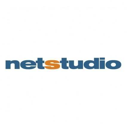 free vector Netstudio