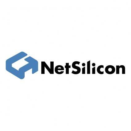 free vector Netsilicon