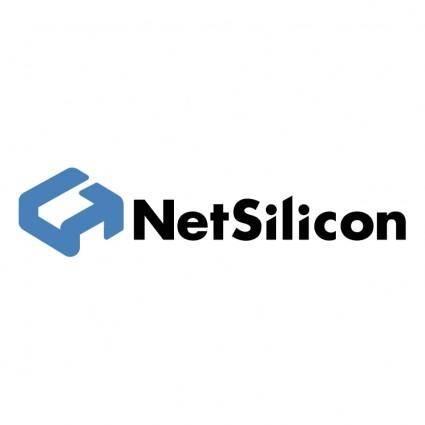 Netsilicon