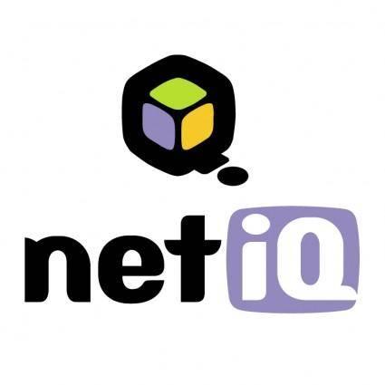 Netiq 4