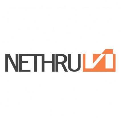 Nethru inc