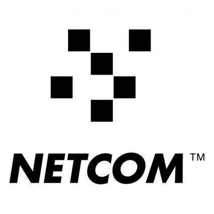 free vector Netcom 0