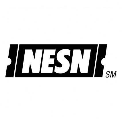 free vector Nesn