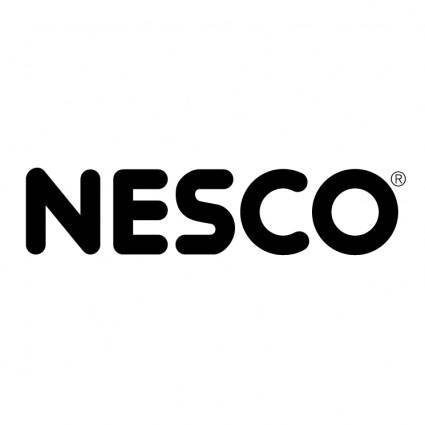 free vector Nesco