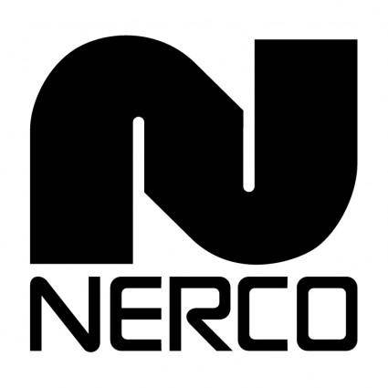 free vector Nerco