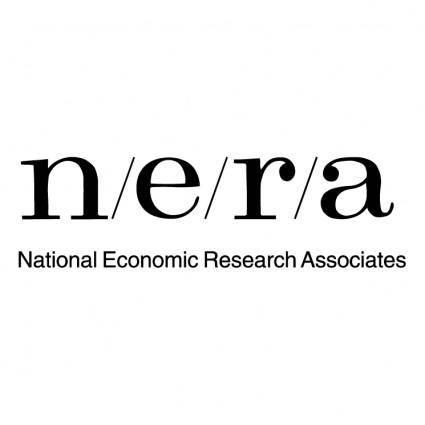 free vector Nera