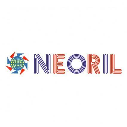 Neoril
