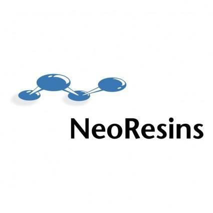 free vector Neoresins