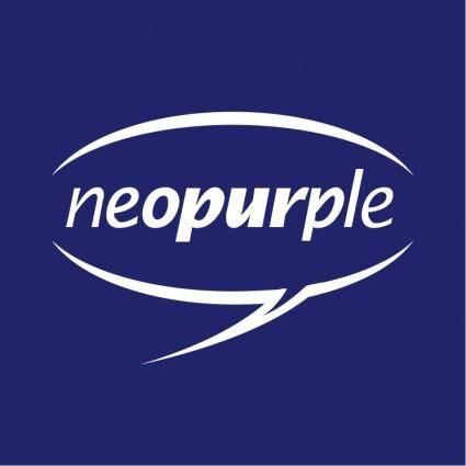 Neopurple