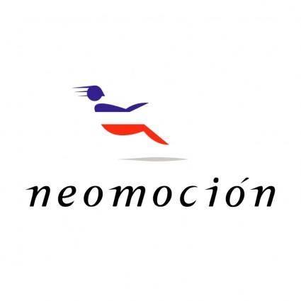 Neomocion