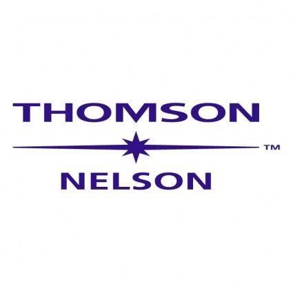 Nelson 1