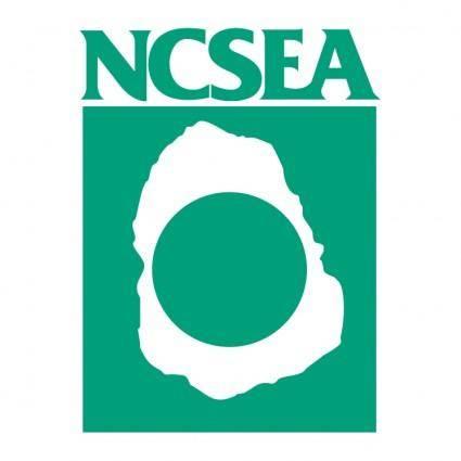 free vector Ncsea