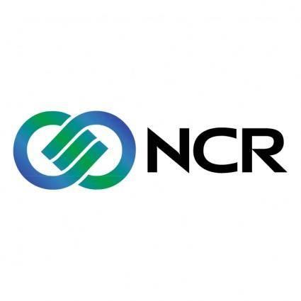 Ncr 5