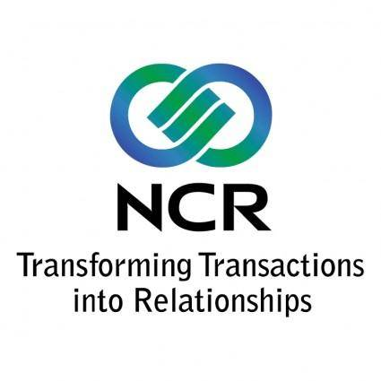 Ncr 4