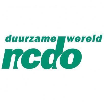 free vector Ncdo