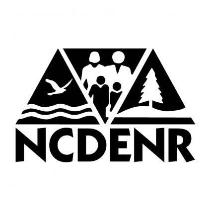 Ncdenr