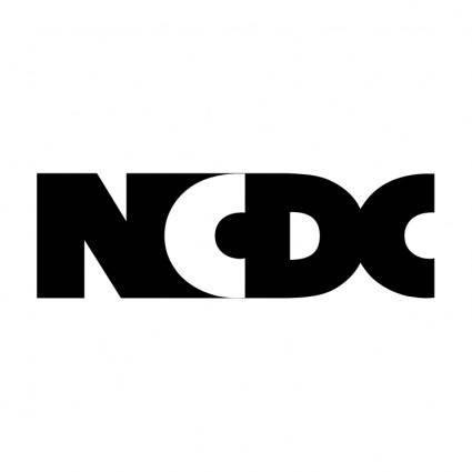 free vector Ncdc