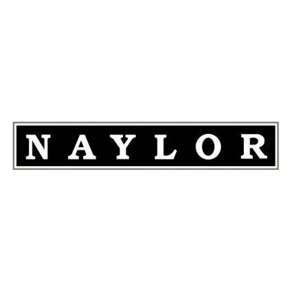 Naylor