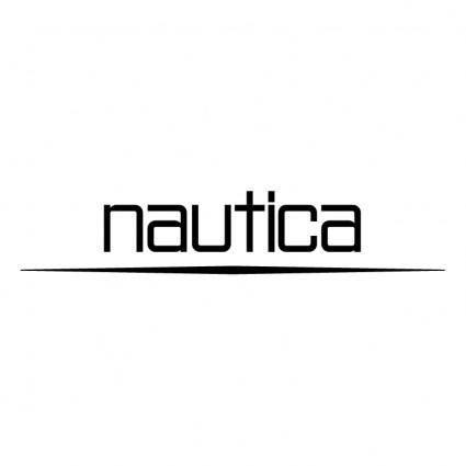 free vector Nautica 1
