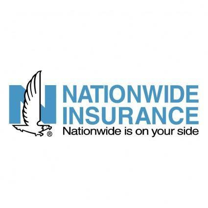 Nationwide insurance 0