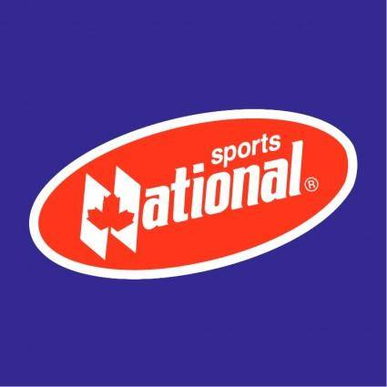 free vector National sports
