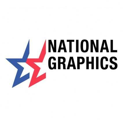 National graphics