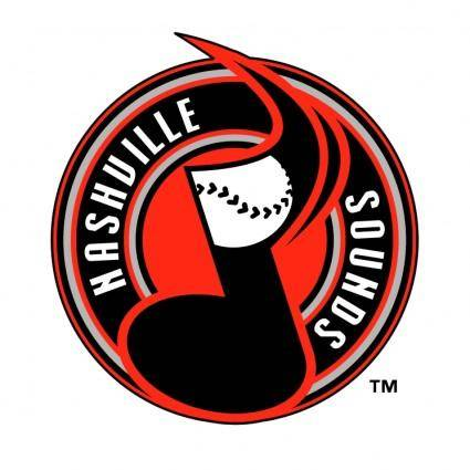 Nashville sounds 1
